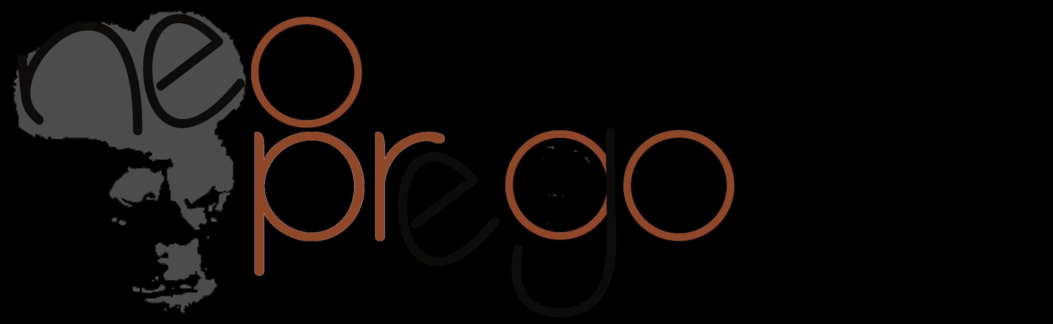 NeoPReGo