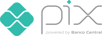Logo_-_pix_powered_by_Banco_Central_(Brazil,_2020)